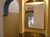 Salle de bain chambre Aicha