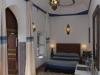Chambre Fatima pour trois personnes