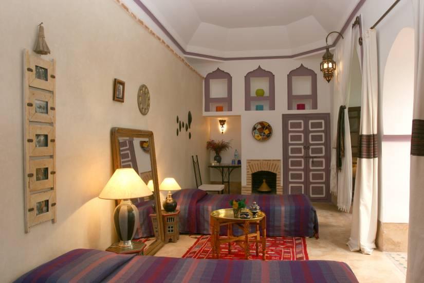 room-habib_550