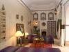 Habib chambre au ptio principale