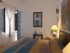 La chambre Hasna au 1ere étage