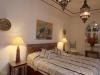 Chambre Rachid une tradition marocaine