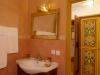 Salle de bains suite Abdou