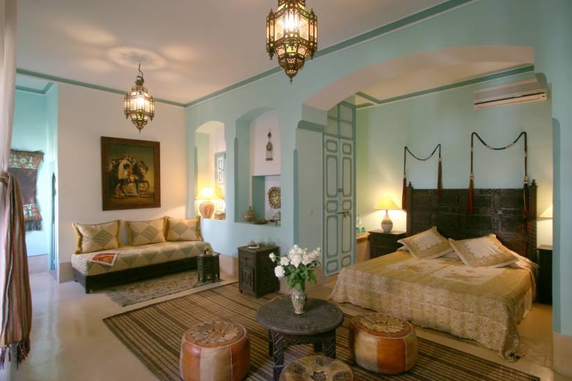 suite-al-mansour_550