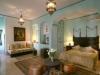 La spacieuse suite al-mansour