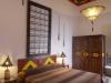 La suite Khadija