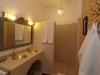 Salle de bain suite Meriam