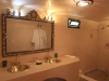 Salle de bain Suite Yacout