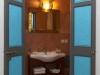 Salle de Bain suite-zorha