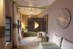 Booking_Aziz_suite_guest house_riad_Karmela