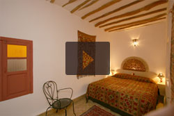 Kaltoum's_appartement guest_house_in_Marrakech
